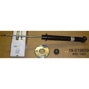 BILSTEIN 19-019659 Shock absorber