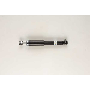 BILSTEIN 19-029283 FORD FIESTA COURIER HA B4