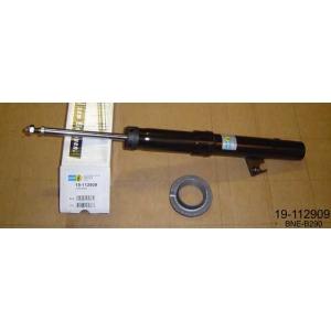 BILSTEIN 19-112909 амортизатор передний левый
