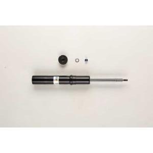 BILSTEIN 19-171593 Амортизатор подв. AUDI A5 (8T) передн. газов. B4 (пр-во Bilstein)