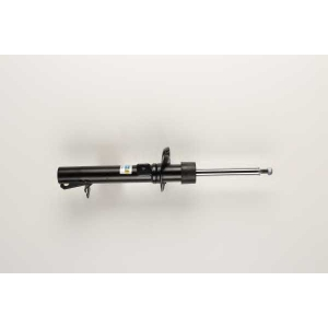 BILSTEIN 22-112743 Амортизатор подвески (Серия: B4)