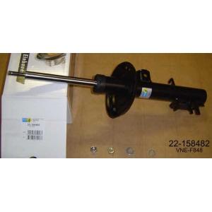 BILSTEIN 22-158482 Амортизатор подв. OPEL CORSA D передн. прав. B4 (пр-во Bilstein)