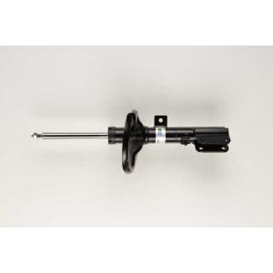 BILSTEIN 22-227812 Амортизатор подвески (Серия: B4)