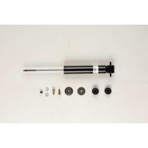 BILSTEIN 24-007146 Аммортизатор  MB C123 W123;H;B4