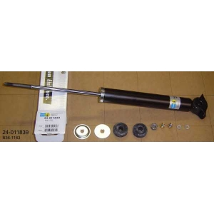 BILSTEIN 24-011839 MB S-Class W126 C126;V;B4