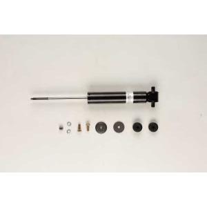 BILSTEIN 24-011846 Амортизатор подв. MB S-CLASS W116 W126 C126 задн. газов. B4 (пр-во Bilstein)