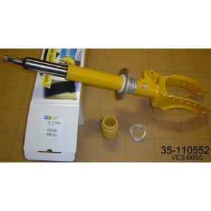 BILSTEIN 35-110552 Амортизатор подвески (Серия: B6-Sport)