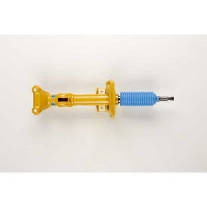 BILSTEIN 35141822 Амортизатор B6-Sport