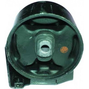 BIRTH 5241 Подушка двиг