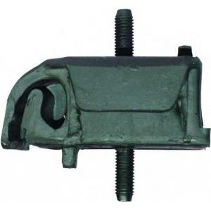 BIRTH 5614 Подушка кпп двигателя