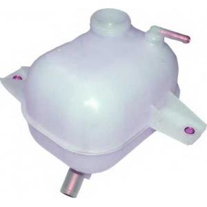 BIRTH 8689 Компенсационный бак, охлаждающая жидкость