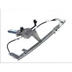 606000fi1350 blic Подъемное устройство для окон FIAT DOBLO вэн 1.2 (223AXA1A)