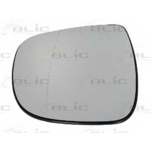 BLIC 6102-02-1272919P Стекло зеркала