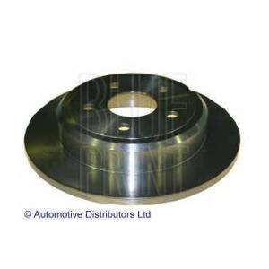 BLUE PRINT ADA104310 Тормозной диск Джип Коммандер
