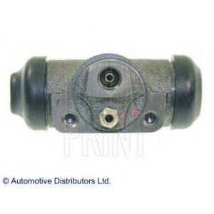 BLUE PRINT ADA104406 Brake slave cylinder
