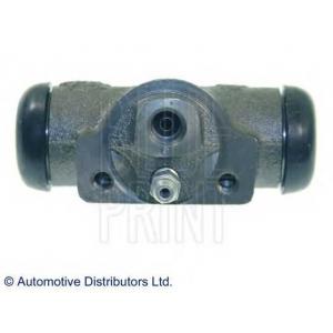BLUE PRINT ADA104408 Колесный тормозной цилиндр