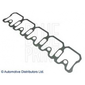 BLUE PRINT ADA106713 Rocker cover