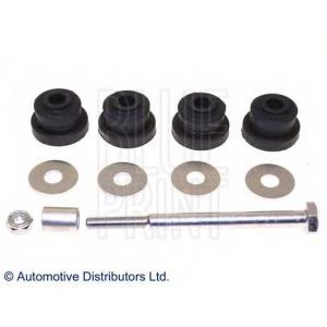 BLUE PRINT ADA108523 Подвеска, соединительная тяга стабилизатора