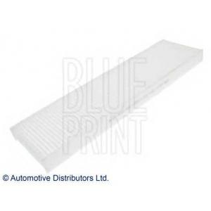 BLUE PRINT ADB112508