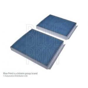 BLUE PRINT ADB112510
