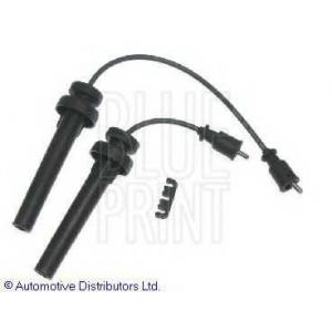 BLUE PRINT ADC41616 Ккомплект проводов зажигания