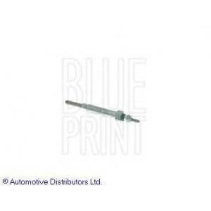BLUE PRINT ADC41802