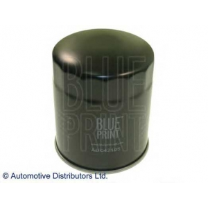 BLUE PRINT ADC42105 Фільтр масляний