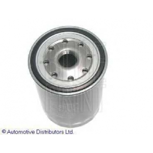 BLUE PRINT ADC42109 Spin-on Oil filter