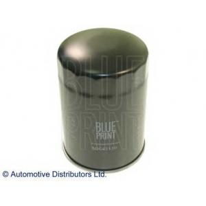BLUE PRINT ADC42110 Фильтр масла