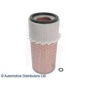 BLUE PRINT ADC42215 Воздушный фильтр