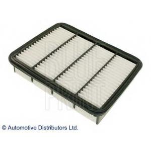 Фильтр воздушный AP120/1/WA9530 (пр-во WIX-Filtron adc42235 blueprint -