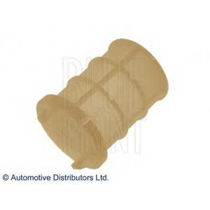 BLUE PRINT ADC42337 Топливный фильтр