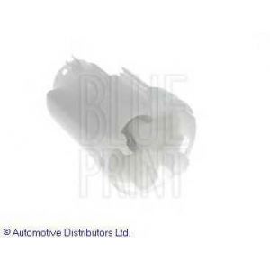 BLUE PRINT ADC42351 Топливный фильтр