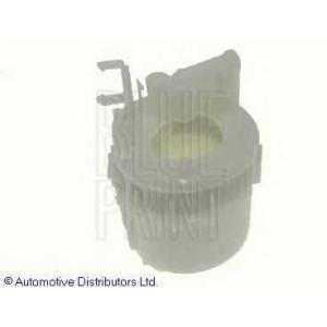 BLUEPRINT ADC42357 Фильтр топливный