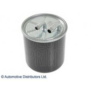 BLUE PRINT ADC42358 Фильтр топлива