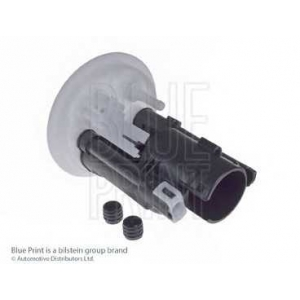 adc42365 blueprint Топливный фильтр MITSUBISHI LANCER седан 1.3