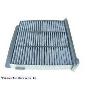 BLUE PRINT ADC42507 Фильтр салона