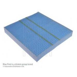 BLUE PRINT ADC42511 Фильтр салона