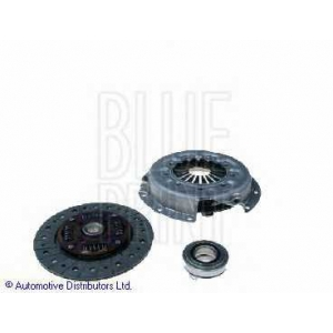 BLUE PRINT ADC430121