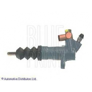 BLUE PRINT ADC43615 Clutch slave cylinder