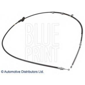 adc446175 blueprint