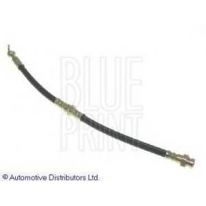 BLUE PRINT ADC45349 Тормозной шланг