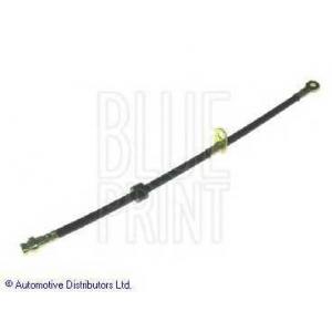 BLUE PRINT ADC45355 Rubber brake hose