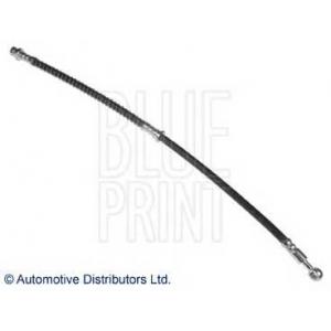 BLUE PRINT ADC45375 Rubber brake hose