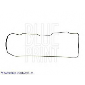 BLUE PRINT ADC46702 Прокладка, крышка головки цилиндра