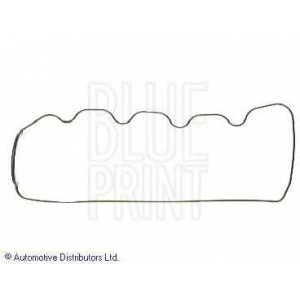 BLUE PRINT ADC46703 Rocker cover