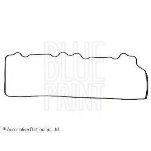 BLUE PRINT ADC46705 Прокладка, крышка головки цилиндра