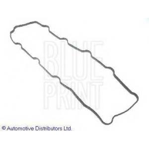 BLUE PRINT ADC46714