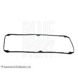 BLUE PRINT ADC46718 Прокладка, крышка головки цилиндра
