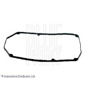 BLUE PRINT ADC46720 Rocker cover